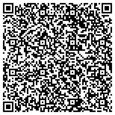 QR-код с контактной информацией организации ВЕСТНИК НАЦИОНАЛЬНОГО БАНКА УКРАИНЫ, НАУЧНО-ПРАКТИЧЕСКИЙ ЖУРНАЛ, ГП