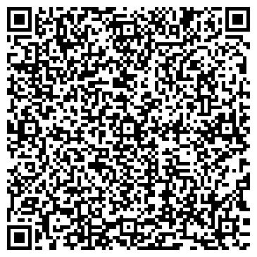 QR-код с контактной информацией организации ИНСТИТУТ МАССОВОЙ ИНФОРМАЦИИ, ООО