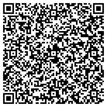 QR-код с контактной информацией организации МИКЛУХО-МАКЛАЙ, ООО