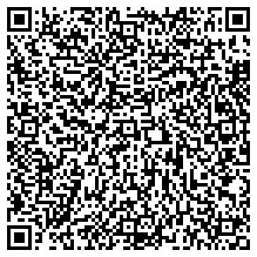 QR-код с контактной информацией организации НАШЕ РАДИО, РАДИОСТАНЦИЯ, ЗАО