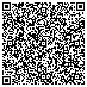 QR-код с контактной информацией организации ОДНОКЛАССНИК, ЕЖЕМЕСЯЧНИК, КП