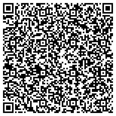 QR-код с контактной информацией организации ПОГРАНИЧНИК УКРАИНЫ, ГАЗЕТА ПОГРАНИЧНЫХ ВОЙСК УКРАИНЫ