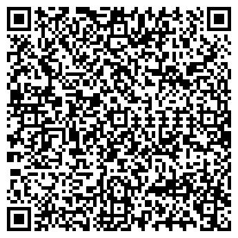 QR-код с контактной информацией организации ППН-УКРАИНА, ООО