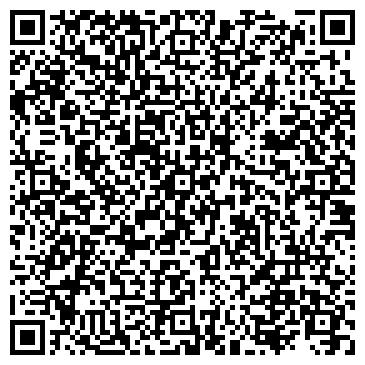 QR-код с контактной информацией организации ТЕТ, НЕЗАВИСИМАЯ ТЕЛЕКОМПАНИЯ, ЧП