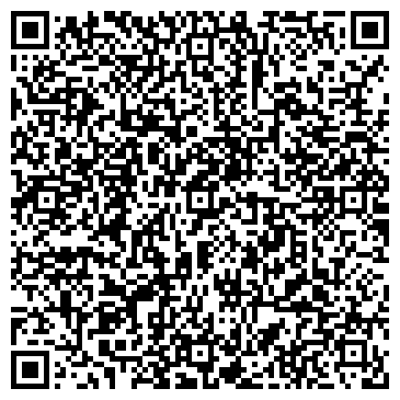 QR-код с контактной информацией организации УКРАИНСКАЯ МАРКЕТИНГОВАЯ ГРУППА, ООО