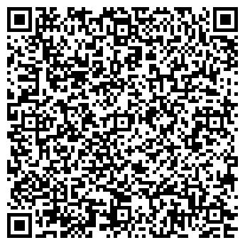 QR-код с контактной информацией организации MEDIA LIGHT, РА, ООО