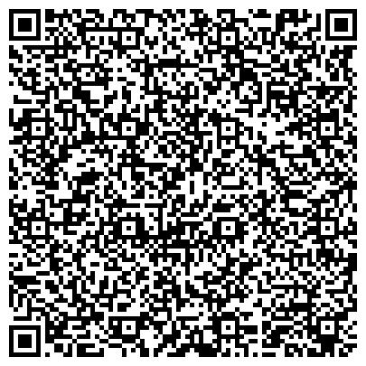 QR-код с контактной информацией организации WELCOME TO UKRAINE, ЖУРНАЛ МЕЖДУНАРОДНОГО ТУРИЗМА, РЕКЛАМЫ И БИЗНЕСА