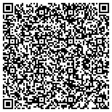 QR-код с контактной информацией организации ЛУКОМОРЬЕ, ЦЕНТР РАЗВИТИЯ РЕБЁНКА - ДЕТСКИЙ САД № 20