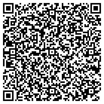 QR-код с контактной информацией организации ВЕКТОР ИНТЕРПРАЙСИЗ, РА, ООО
