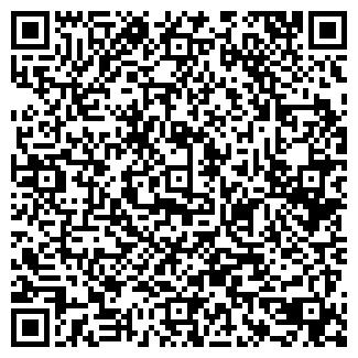 QR-код с контактной информацией организации ВЕРИТАС, ЧП