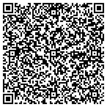 QR-код с контактной информацией организации ВИ АР САЙНС КИЕВ, ПРЕДСТАВИТЕЛЬСТВО