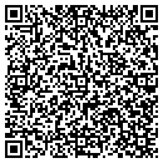 QR-код с контактной информацией организации РДГ, ООО