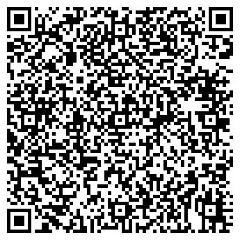 QR-код с контактной информацией организации МЕДИКАЛ ДАТА МЕНЕДЖМЕНТ