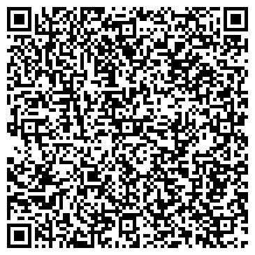 QR-код с контактной информацией организации ПАРАДИГМ КОНСАЛТИНГ ГРУП, ЧП