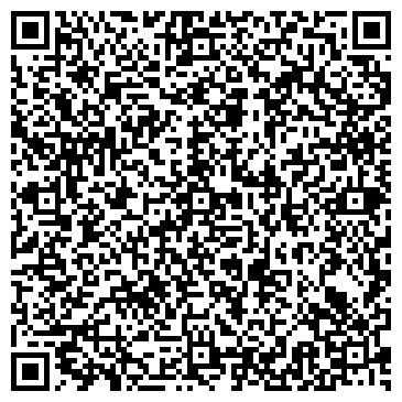 QR-код с контактной информацией организации РУСИЧ МАРКЕТИНГ КОНСАЛТИНГ, ООО