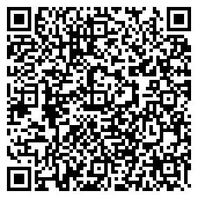 QR-код с контактной информацией организации FOCUS+