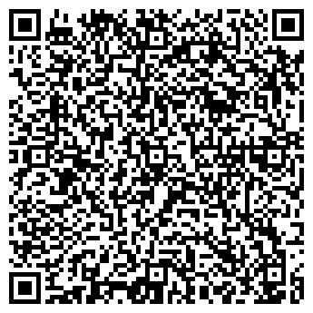 QR-код с контактной информацией организации МАСМИ УКРАИНА, ООО