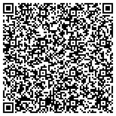 QR-код с контактной информацией организации ИНСТИТУТ ГОСУДАРСТВА И ПРАВА ИМ.В.М.КОРЕЦКОГО НАН УКРАИНЫ, ГП