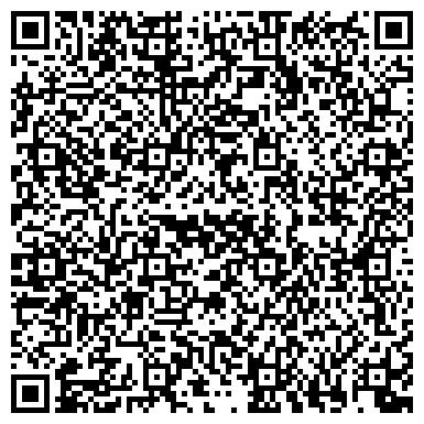 QR-код с контактной информацией организации РАВНОВЕСИЕ В ОБЩЕСТВЕ, МЕЖДУНАРОДНАЯ ОБЩЕСТВЕННАЯ ОРГАНИЗАЦИЯ