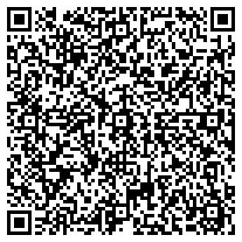 QR-код с контактной информацией организации ТАРГЕТ ГРУП ЛТД, ООО