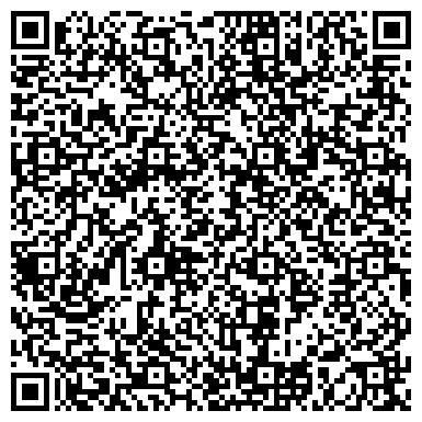 QR-код с контактной информацией организации УКРАИНСКИЙ СОЮЗ ПРОМЫШЛЕННИКОВ И ПРЕДПРИНИМАТЕЛЕЙ