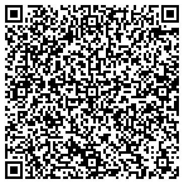 QR-код с контактной информацией организации KIDNAPPING, СПЕЦИАЛИЗИРОВАННОЕ АГЕНТСТВО