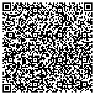 QR-код с контактной информацией организации СЕМИЦВЕТИК, ЦЕНТР РАЗВИТИЯ РЕБЁНКА - ДЕТСКИЙ САД № 49