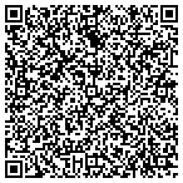 QR-код с контактной информацией организации АППАРАТ ВЕРХОВНОЙ РАДЫ УКРАИНЫ