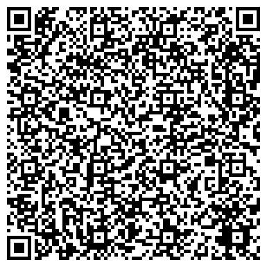 QR-код с контактной информацией организации ГОСУДАРСТВЕННЫЙ ДЕПАРТАМЕНТ ПО СВЯЗИ И ИНФОРМАТИЗАЦИИ УКРАИНЫ