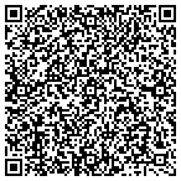 QR-код с контактной информацией организации СОЛНЫШКО, ЦЕНТР РАЗВИТИЯ РЕБЁНКА - ДЕТСКИЙ САД № 1
