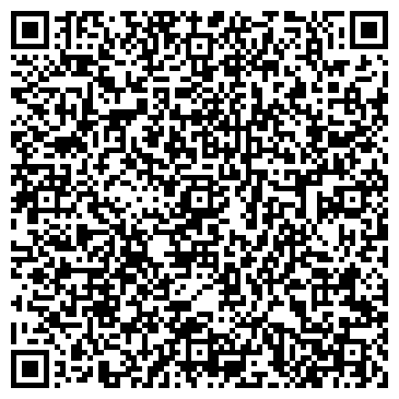 QR-код с контактной информацией организации НЕПОСЕДА, ИНТЕРНЕТ-МАГАЗИН, ЧП