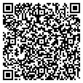 QR-код с контактной информацией организации AМРИТА