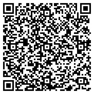QR-код с контактной информацией организации AMRITA
