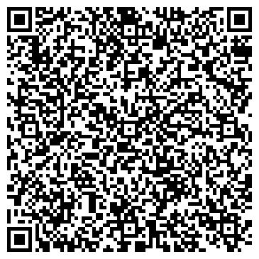 QR-код с контактной информацией организации АРТЕЛЬ АРТЕМОВЫХ, БЮРО ГРАФИЧЕСКОГО ДИЗАЙНА