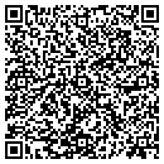 QR-код с контактной информацией организации WEBBERRY