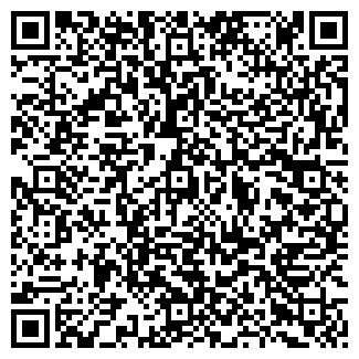 QR-код с контактной информацией организации ZADOROZHNYSTUDIO