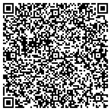 QR-код с контактной информацией организации УКРСОРТСЕМОВОЩ, УКРАИНСКАЯ АССОЦИАЦИЯ