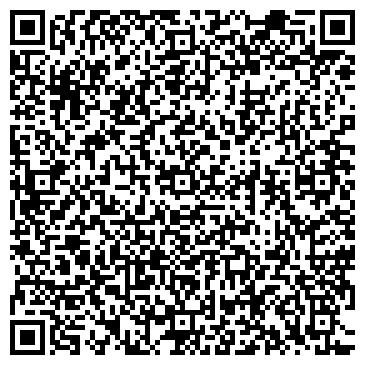 QR-код с контактной информацией организации ЦЕНТР РАЗВИТИЯ РЕБЁНКА - ДЕТСКИЙ САД № 25