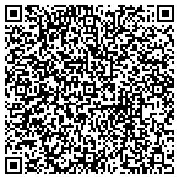 QR-код с контактной информацией организации КИЕВСКОЕ ЦЕНТРАЛЬНОЕ КБ АРМАТУРОСТРОЕНИЯ