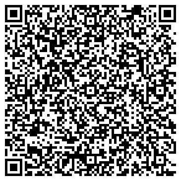 QR-код с контактной информацией организации ЦЕНТР РАЗВИТИЯ РЕБЁНКА - ДЕТСКИЙ САД № 29