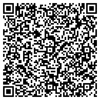 QR-код с контактной информацией организации ПРОМА, НПП, ЧП
