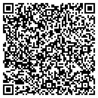 QR-код с контактной информацией организации СПАРТ-АЭРОС, ООО