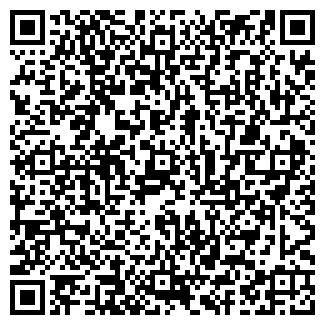 QR-код с контактной информацией организации ТМ-ПК, ООО