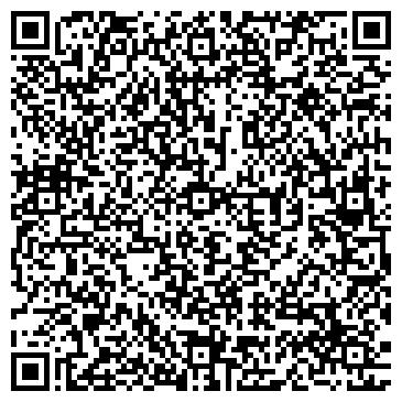 QR-код с контактной информацией организации ИНСТИТУТ ЭЛЕКТРОСВАРКИ ИМ.Е.О.ПАТОНА НАН УКРАИНЫ