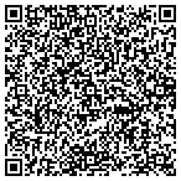 QR-код с контактной информацией организации ХИМКИНСКОЕ УПРАВЛЕНИЕ СОЦИАЛЬНОЙ ЗАЩИТЫ НАСЕЛЕНИЯ