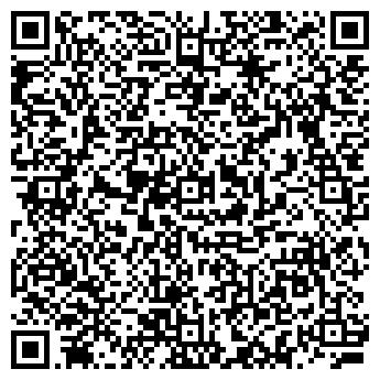 QR-код с контактной информацией организации ДЖУРБИ ВОТЭР ТЕХ, ЗАО