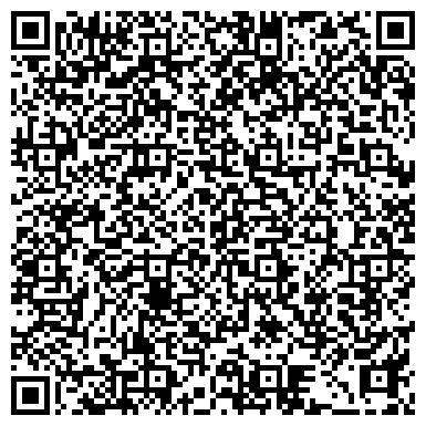 QR-код с контактной информацией организации ИНСТИТУТ МЕХАНИКИ ИМ.С.П.ТИМОШЕНКА НАН УКРАИНЫ, ГП