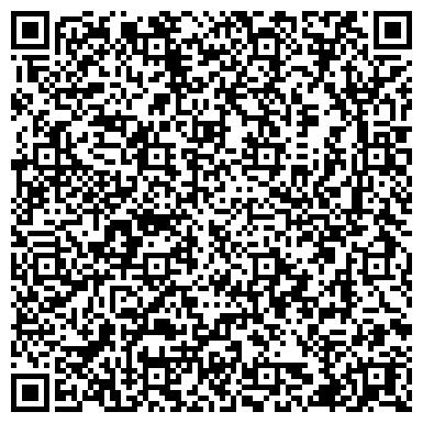 QR-код с контактной информацией организации ЛЕКО ИНСТРУМЕНТЕ ПЛЬЗЕНЬ СПОЛ СР.О., ПРЕДСТАВИТЕЛЬСТВО В УКРАИНЕ