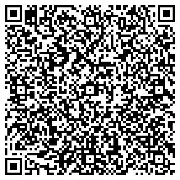 QR-код с контактной информацией организации УКРНЕФТЕГАЗКОМПЛЕКТ, ДЧП НАК НЕФТЕГАЗ УКРАИНЫ