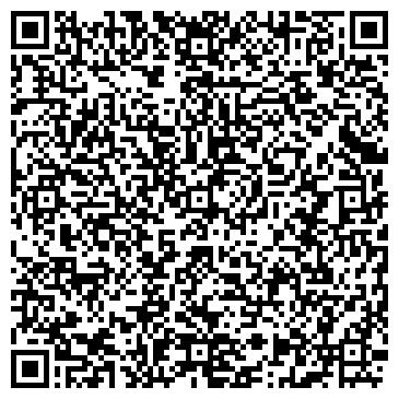 QR-код с контактной информацией организации УРАЛЬСКИЕ ЗАВОДЫ, ПРОМЫШЛЕННАЯ КОМПАНИЯ, ООО